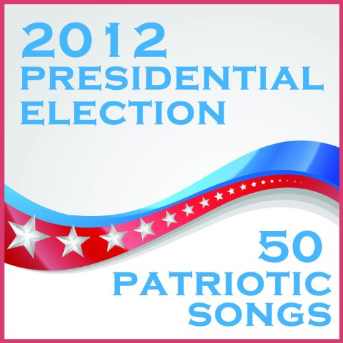 2012 Presidential Election: 50...
