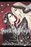 Spell of Desire, Vol. 5