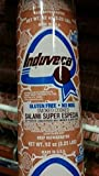 Induveca Smoked Cooked Salami 52 Oz (6 Pack)