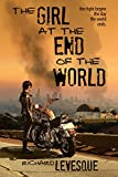 Bargain eBook - The Girl at the End of the World