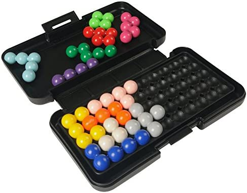 Learning Resources kanoodle: Amazon.es: Juguetes y juegos