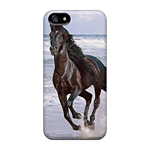 New Premium TLvbmCQ1705XGVaR Case Cover For Iphone 5/5s/ Wild Free Protective Case Cover