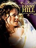 Fanny Hill poster thumbnail