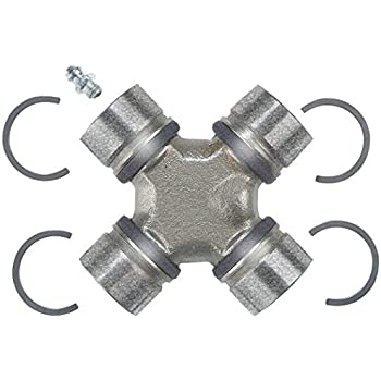 ACDelco 45U0168 Professional U-Joint