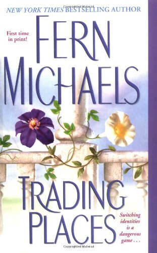 Read Online Trading Places pdf epub