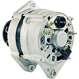 4747193 New Fiat-Allis Tractor Alternator 65B FD-7 FD-9 FR100 FR130 FR160 +