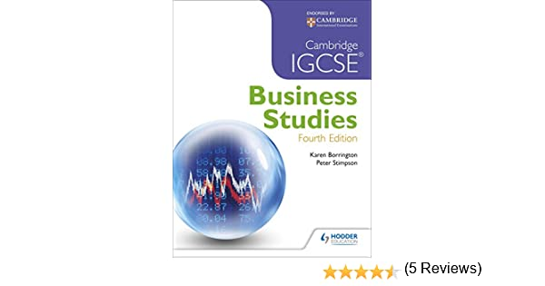 Amazon cambridge igcse business studies 4th edition ebook amazon cambridge igcse business studies 4th edition ebook karen borrington peter stimpson kindle store fandeluxe