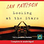 Looking at the Stars | Ian Pattison