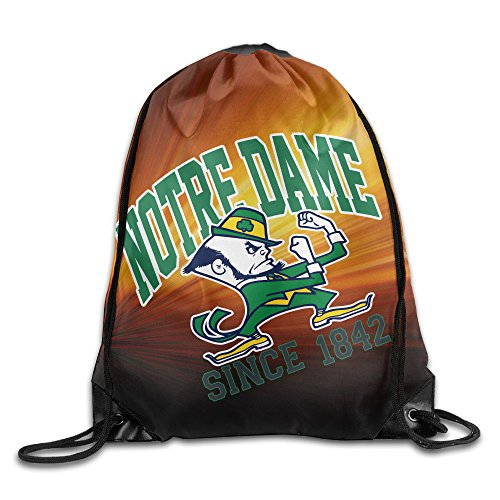 gym-notre-dame-fighting-irish-nd-teams-logo-drawstring-backpack-bag