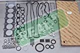 Toyota 04111-46094 Engine Full Gasket Set