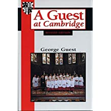 Guest At Cambridge, A