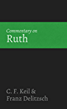 Commentary on Ruth (English Edition)