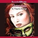 Unmasked | Virginia Henley