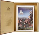 Walt Disney Archives Collection Sleeping Beauty