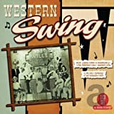 Western Swing: The Essential 3CD Collection