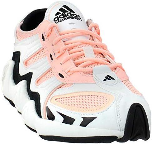 adidas FYW S-97 - Zapatillas para Mujer, Blanco (Crystal White ...