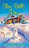 img - for Slay Bells Ring (A Caprice De Luca Mystery) book / textbook / text book