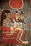 Egyptology Today, , 0521863643