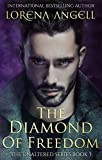 The Diamond of Freedom (The Unaltered Book 3)