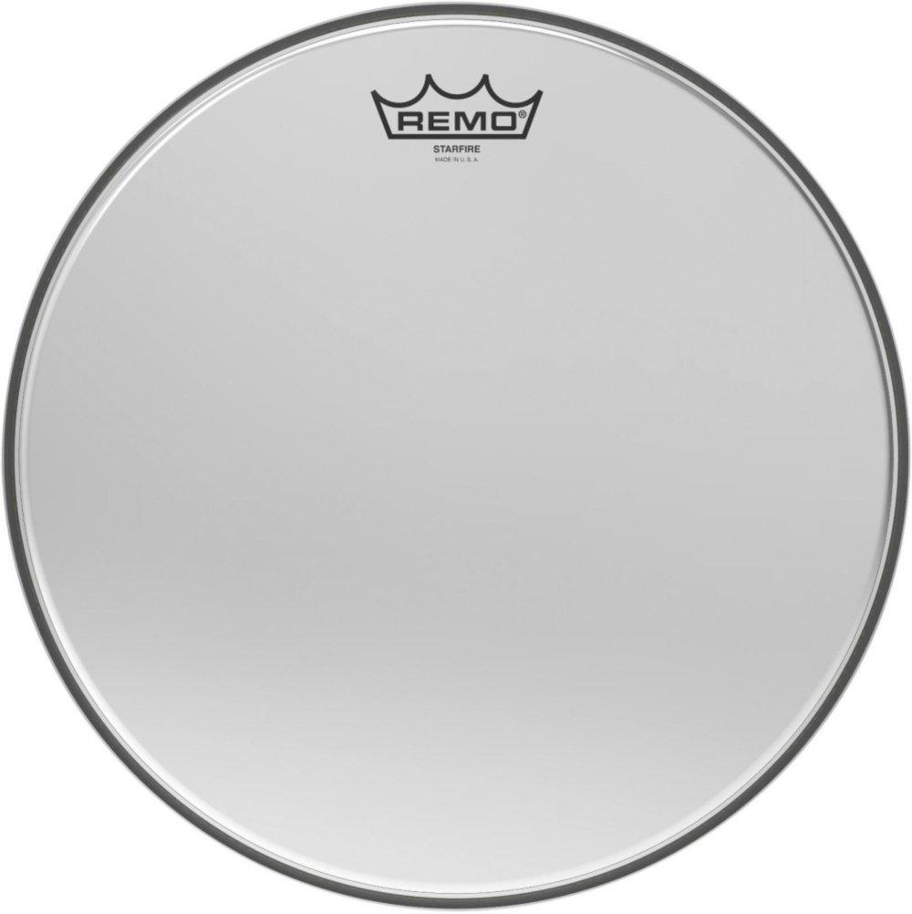 "REF13 Aquarian Reflector Drumhead 13/"""