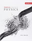 img - for Principles of Physics, Volume 2 (Chs. 22-34) (Integrated Component) book / textbook / text book
