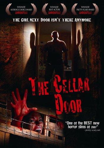 The Cellar Door by MONTEREY HOME VIDEO