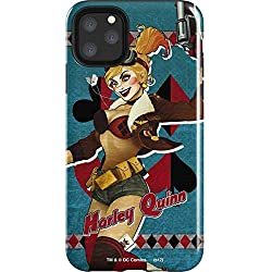 51Us-vIWhzL._AC_UL250_SR250,250_ Harley Quinn Phone Cases iPhone 11