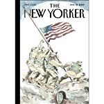The New Yorker (May 28, 2007) | Elizabeth Kolbert,James Surowiecki,Alec Wilkinson,George Meyer,Anthony Lane,George Saunders,David Denby