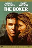 The Boxer (Widescreen) (Bilingual)