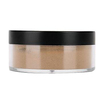 Amazon com: Body Odor Removal Powder, Under arm's Odor