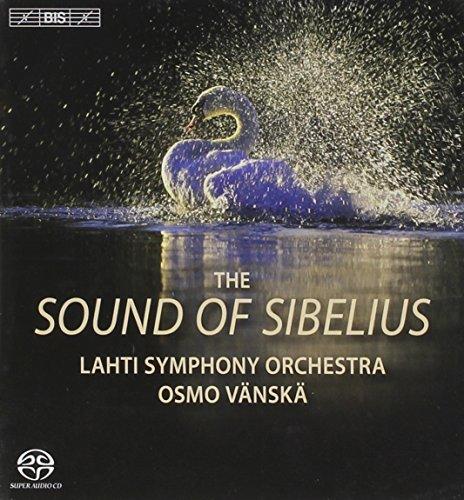 (The Sound of Sibelius)