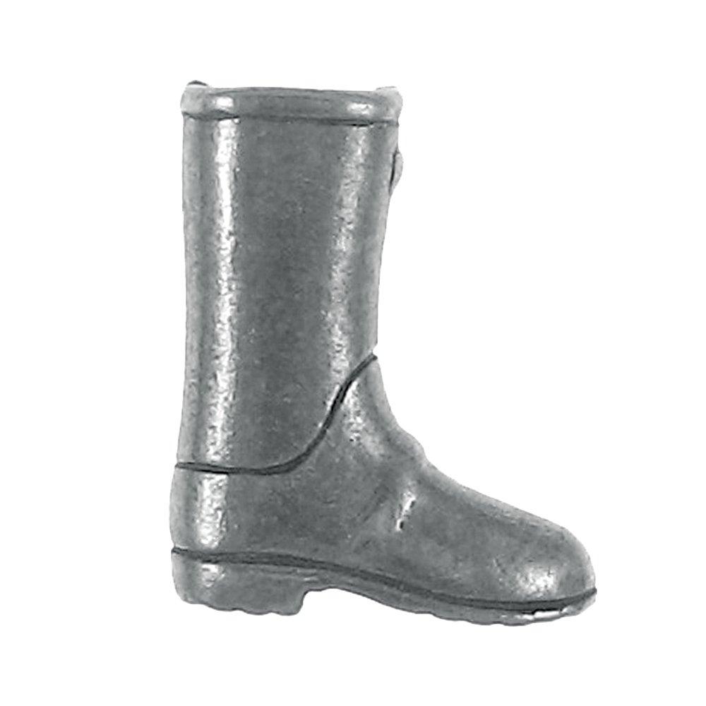 Garden Boot Lapel Pin - 100 Count