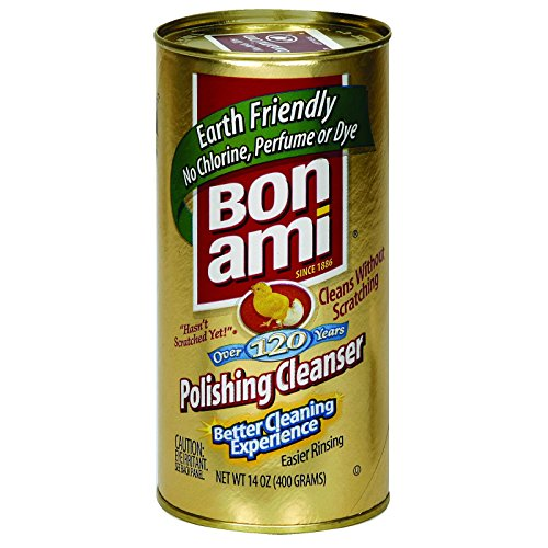bon-ami-powder-cleanser-kitchen-and-bath-14-oz-cleans-without-scratchedpack-of-2