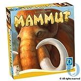 Queen Games Mammut