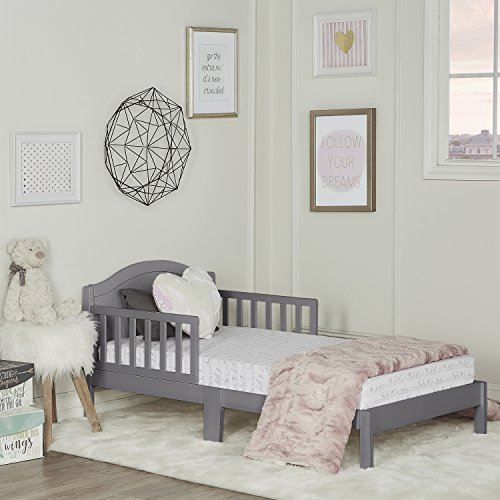 Buy toddler beds