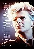David Bowie: Starman