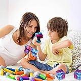 Yomiie Infinity Cube Fidget Toy, Finger Fidget Toys