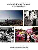 img - for Art and Social Change: A Critical Reader book / textbook / text book