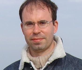 Dr. Ramon Martinez