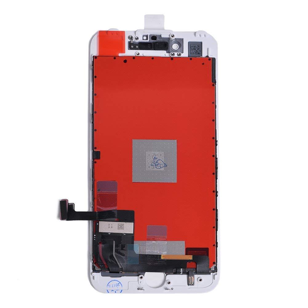 Vitre Tactile Display LCD écran de Remplacement B-005