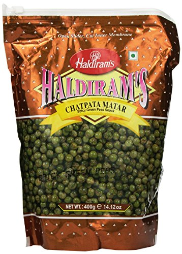 haldiram-chatpata-mater-spicy-green-peas-snack-14-oz
