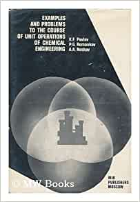 Edition download free 5th chemical operations unit of engineering
