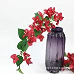 jiumengya-10pcs-Silk-Bougainvillea-Glabra-Climbing-Bougainvillea-Flower-Artificial-Bougainvillea-Tree-Branches-315-for-Wedding-Centerpieces-red