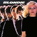 Blondie [LP]