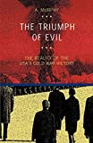 img - for The Triumph of Evil book / textbook / text book