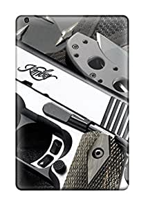 Minnie R. Brungardt's Shop Hot New Gun Case Cover For Ipad Mini 3 With Perfect Design
