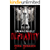 Unimaginable Depravity (A Tale of Erotic Horror)
