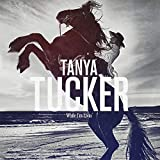 Buy Tanya Tucker - While I'm Living New or Used via Amazon