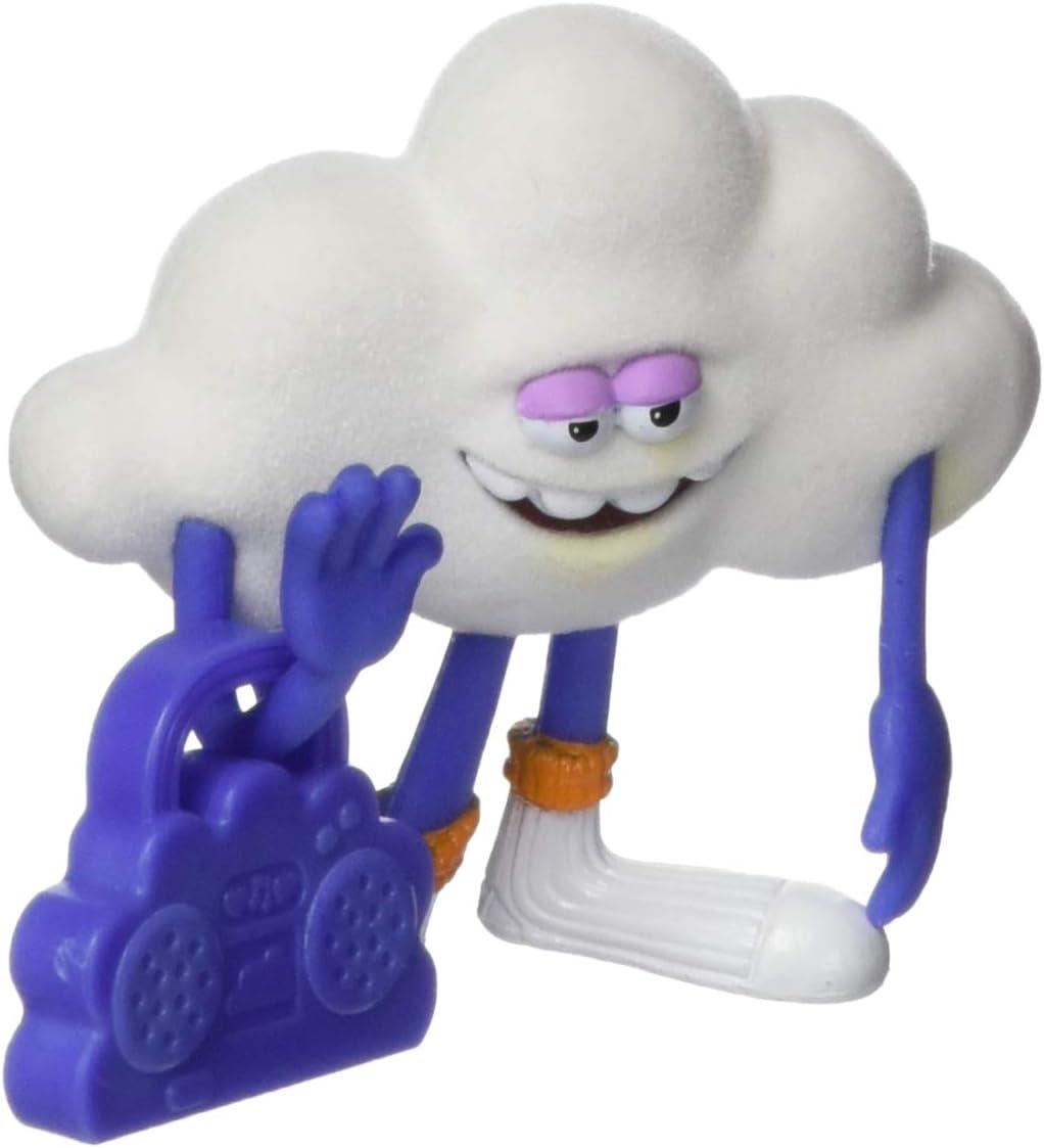 TRS World Tour Cloud Guy