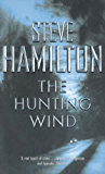 The Hunting Wind (Alex McKnight Book 3) (English Edition)